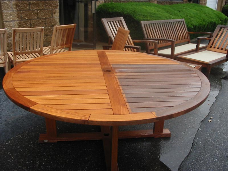 Patio Furniture Repair Nj.Upholstery In Cherry Hill Nj Upholstery In Delaware